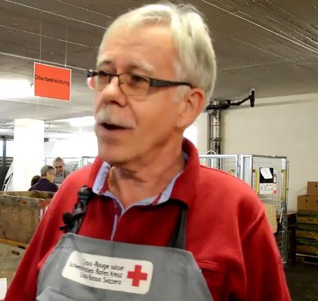 Franz-Kaufmann-2x-Weihnachten-Schweizerisches-Rotes-Kreuz