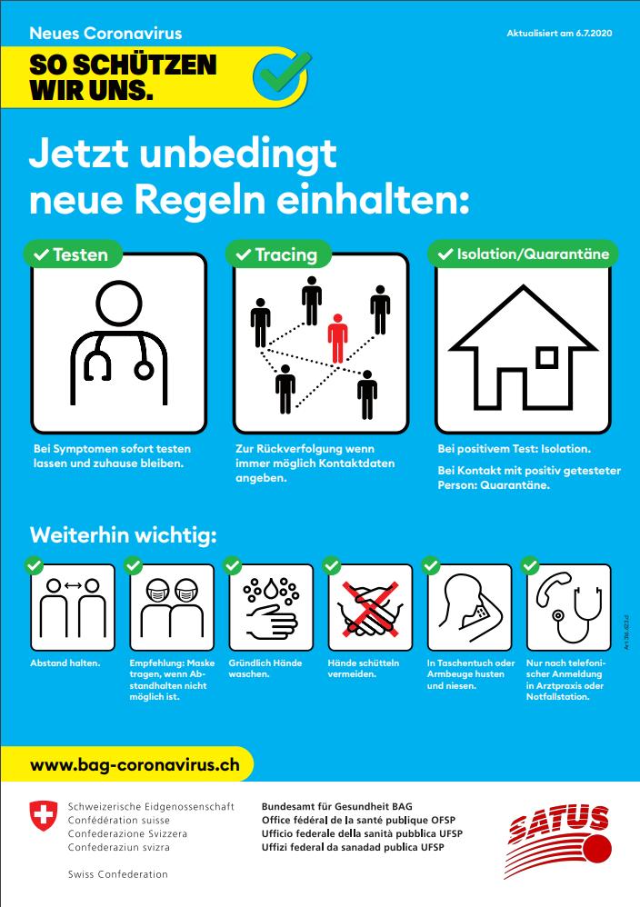 BAG-Coronavirus-Plakat-6.7.2020